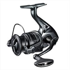 Shimano 18 Exsence CI4+ 3000MHG From Japan