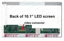 """10.1""""LED LCD Screen FOR LENOVO IDEAPAD S10 S10E 4187 S10-2 (bottom left) Netbook"""