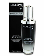 Lancome Advanced Genifique Youth Activating Concentrate 50ml/1.69oz. New