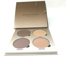 Anastasia Beverly Hills Sun Dipped Powder Glow Kit Palette 7.4g/0.26oz