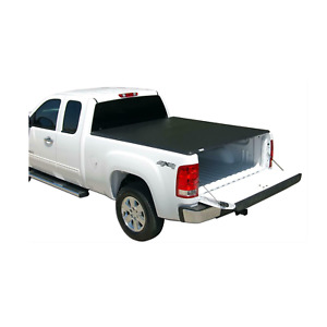"""Tonno Pro For 04-08 Ford F-150 5'5""""Bed Tri-Fold Tonneau Cover 42-301"""
