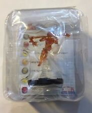 HeroClix Avengers #102  FIRELORD  MARVEL  SR LE Heralds of Galactus 3/4