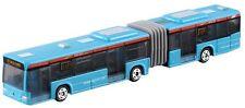 Takara Tomy TOMICA Long Type 134 Mercedes-Benz Citaro Keisei Articulated Bus JP