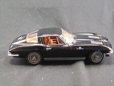 Danbury Mint 1963 Corvette