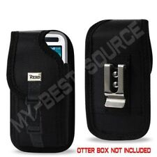 Holster/Belt Clip Pouch Samsung Galaxy Note 3 FOR Otterbox Defender Series Case
