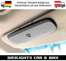 KFZ Bluetooth 5.0 Freisprecheinrichtung Auto Handy Freisprechanlage A2DP
