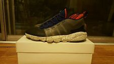 Nike Air Footscape Motion NM Climbers Sz 9