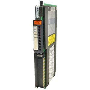 1771OX-A Allen Bradley 2A 250VAC Power Contact PLC-5  --SA