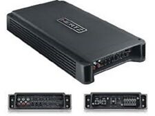 HERTZ HCP5D D CLASS 5 CHANNEL AMPLIFIER 4X105W + 1X330W HCP 5D