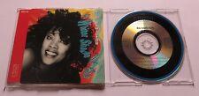 Ria Hamilton - A whiter shade of pale - Maxi CD