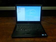Refurbished Dell Latitude E6410 i5  M 560 @ 2.67GHz 4GB RAM 250GB HDD Win7 Pro
