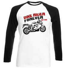 BMW K1300S - NEW COTTON TSHIRT - ALL SIZES IN STOCK