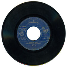 Philippines LOBO The Caribbean Disco Show 45 rpm Record