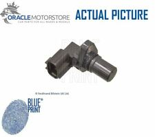 NEW BLUE PRINT CRANKSHAFT CRANK ANGLE SENSOR GENUINE OE QUALITY ADK87203
