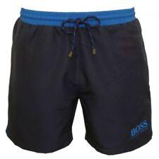 1265c0d793 HUGO BOSS Swim Shorts for Men for sale   eBay