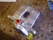 Big Brake caliper front left l/h, Mazda MX5 mk2.5 sport, for 270mm discs MX-5