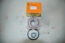 Ford Escort, Fiesta, KA, Orion, Puma Front Wheel Bearing