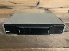 ADB Advanced HD IPTV Set-Top TV Box w/ Home-Networking Capabilities 3800W