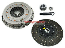 GF HEAVY-DUTY OEM CLUTCH KIT 1986-1/2001 FORD MUSTANG GT LX 5.0L 302""
