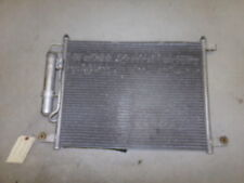 2005 Chevy Aveo Inter Cooler 96539635 *FREE SHIPPING*
