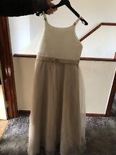 kids bridesmaid dresses uk