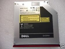 DELL VOSTRO 1220 NOTEBOOK HLDS CT10N ODD DRIVERS FOR WINDOWS MAC