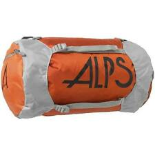 """Alps Mountaineering Medium Compression Sack 9""""x 20""""! Awesome for Sleeping Bags!"""