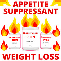Strongest Legal Phentramine 375 Weight Loss Pills Diet Appetite Suppressant