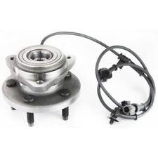 New Wheel Hub For Ford Ranger 2003-2010