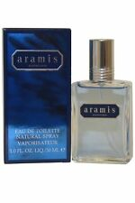 Aramis Adventurer EDT Eau de Toilette Spray 30ml Mens Fragrance