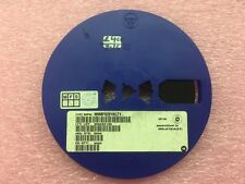 (600 PIECE LOT) MMBF0201NLT1, ON SEMI, Trans MOSFET N-CH 20V 0.3A 3-Pin SOT-23