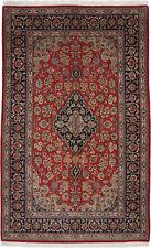 Ghom Teppich Orientteppich Rug Carpet Tapis Tapijt Tappeto Alfombra Art Retro