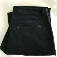JEANSWEST - Skinny 31 Black womens Jean