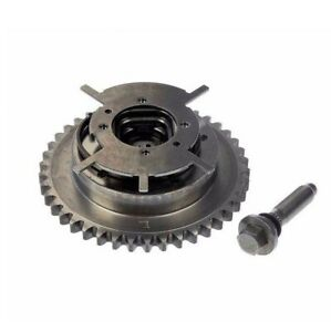 Camshaft Phaser Variable Timing Cam Gear Dorman For Ford Expedition Explorer