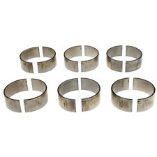Clevite Connecting Rod Bearing Set CB-663P(6); Replacement STD for Chevy V6