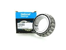 NEW National Differential / Trans / Wheel Bearing 28580 Ford GM Dodge 1956-2002