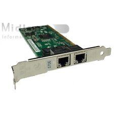 5273-8202 - IBM Power7 E4B, PCIe LP 8Gb 2-Port Fibre Channel Ada