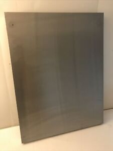 ***Bosch Dishwasher Outer Panel 00683058***