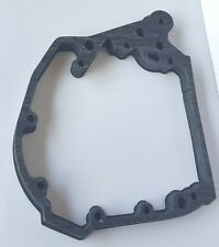 25 Whizzer Motorbike Crankcase Center Gaskets