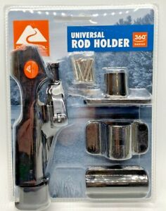 Ozark Trail Universal Rod Holder