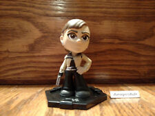 Star Wars Solo Bobble-Heads Mystery Minis Vinyl Figures Qi'Ra 1/6
