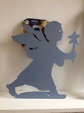 Figurine décorative de Noël à poser ou à piquer  / Ange - Louis Moulin