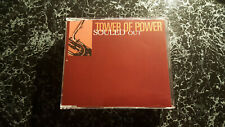 Tower of Power / Souled Out - Maxi CD