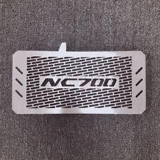 Kühlerabdeckung Kühlergrill Abdeckung Schutzfolie für HONDA NC700 NC700 SX 12-19