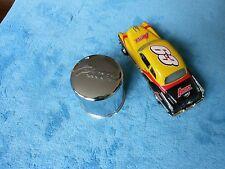NEW PACER Wheels Chrome Custom Wheel Center Cap # 101HM