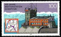 2127 postfrisch BRD Bund Deutschland Briefmarke Jahrgang 2000