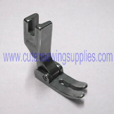 Industrial Sewing Machine Presser Foot For Fine Knitwear #P35K For Knit Sewing