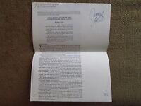 Drug Based Religions, Thomas Lyttle, Signed, Pschedelics, Drugs, LSD, 1st Ed.