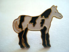 PINS ANIMAUX ANIMAL CHEVAL CHEVAUX PONEY