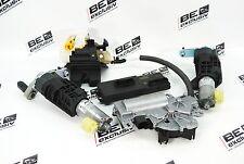 Audi q7 4m eléctricos portón trasero confort apertura propulsión unidad 4m0959107